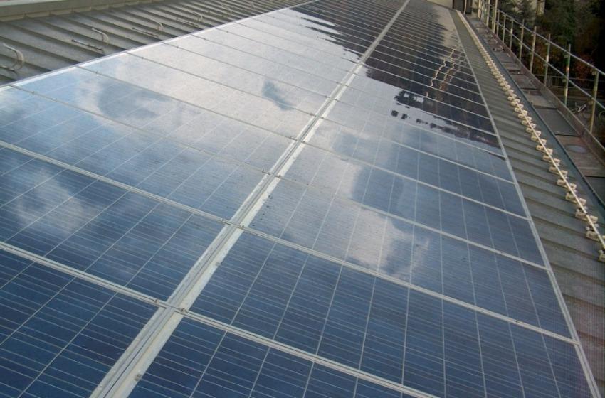 Scoperta banda specializzata in furti di pannelli fotovoltaici. Il bottino: 250mila euro