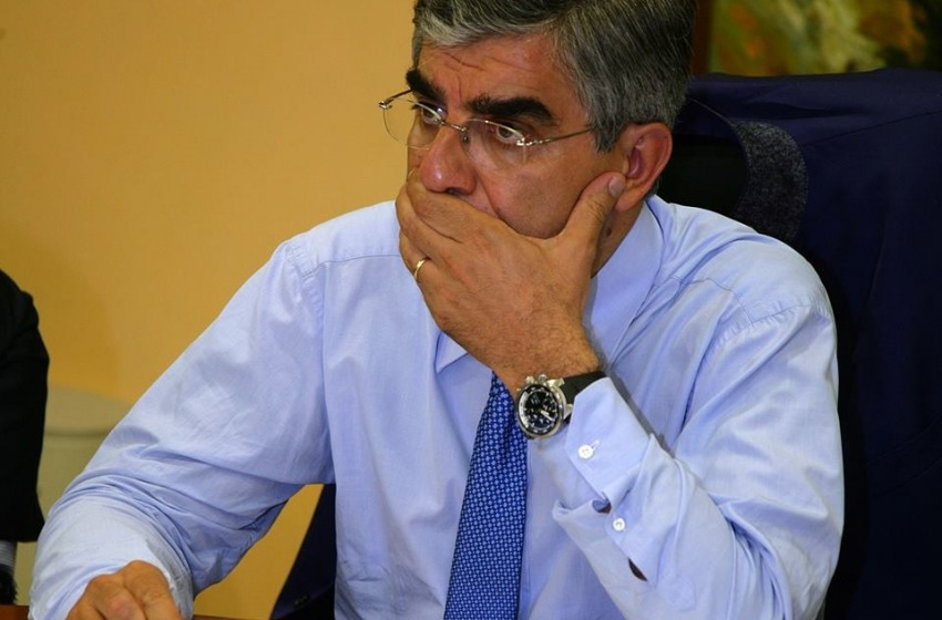 Consiglio regionale Abruzzo. La seduta di martedì 26 luglio all'Emiciclo