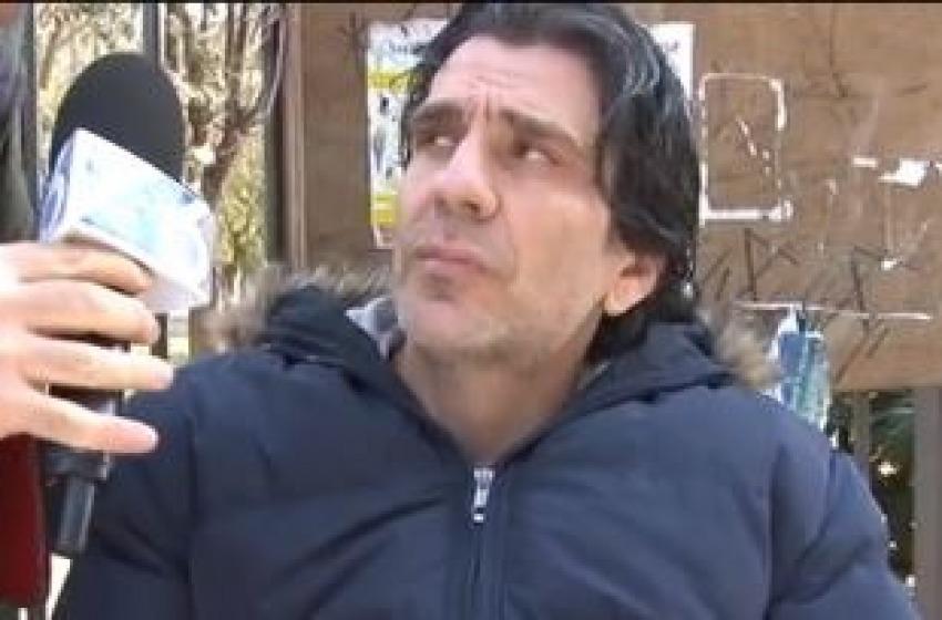 """Carrozzine Determinate Abruzzo: """"La responsabilità delle Istituzioni e della politica"""""""