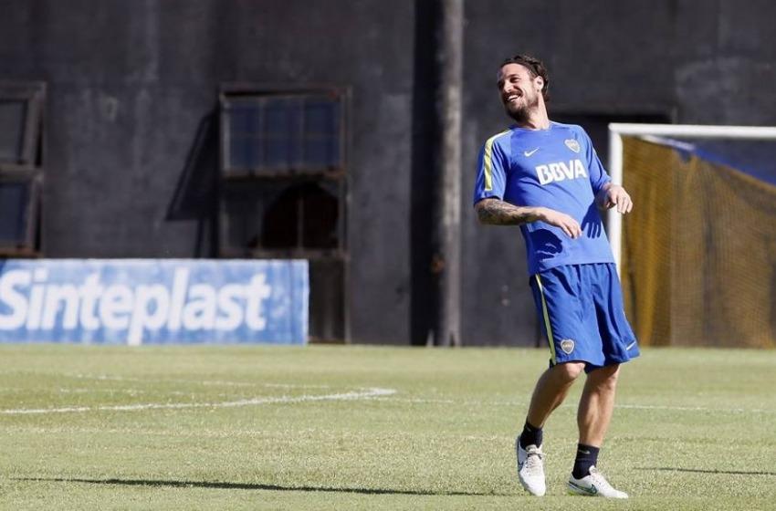 Ufficiale: Pablo Daniel Osvaldo è del Pescara
