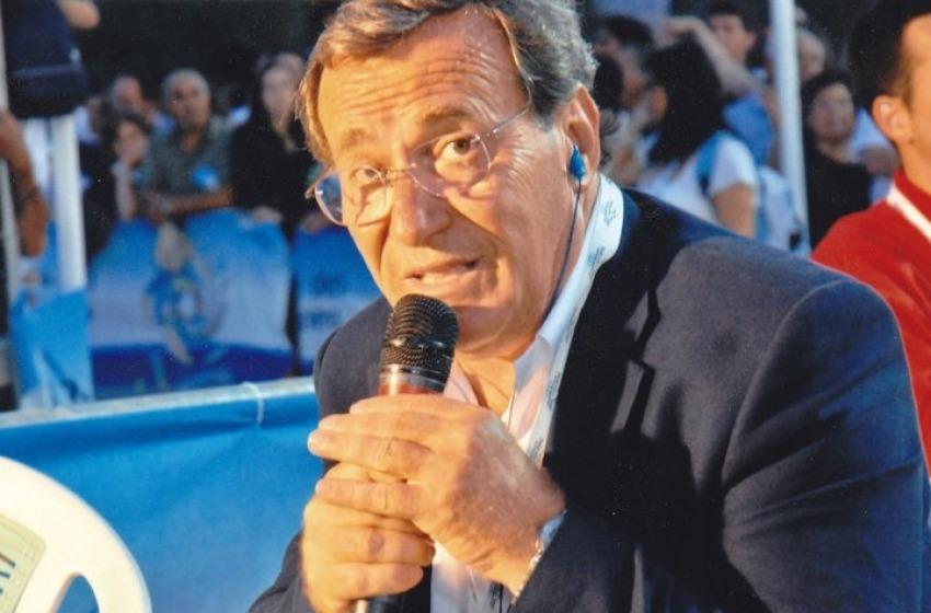 Mondo del giornalismo in lutto per la scomparsa di Pasquale Pacilio