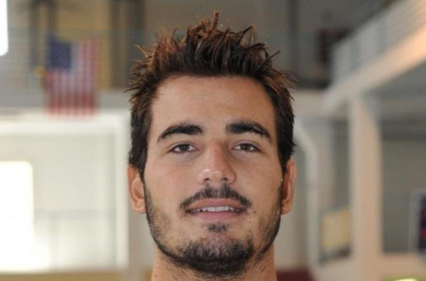 Olimpiadi, pallanuoto: Italia-Spagna 9-8. Doppietta del fuoriclasse pescarese Di Fulvio bomber