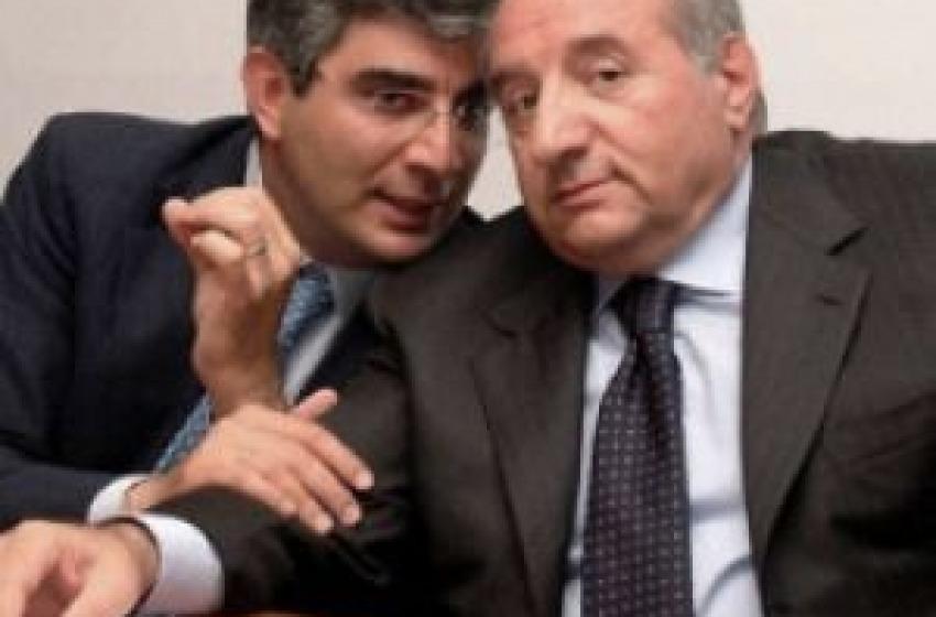 """Il Re delle Infrastrutture D'Alfonso sul Progetto Toto: """"Personalmente sono favorevole"""""""