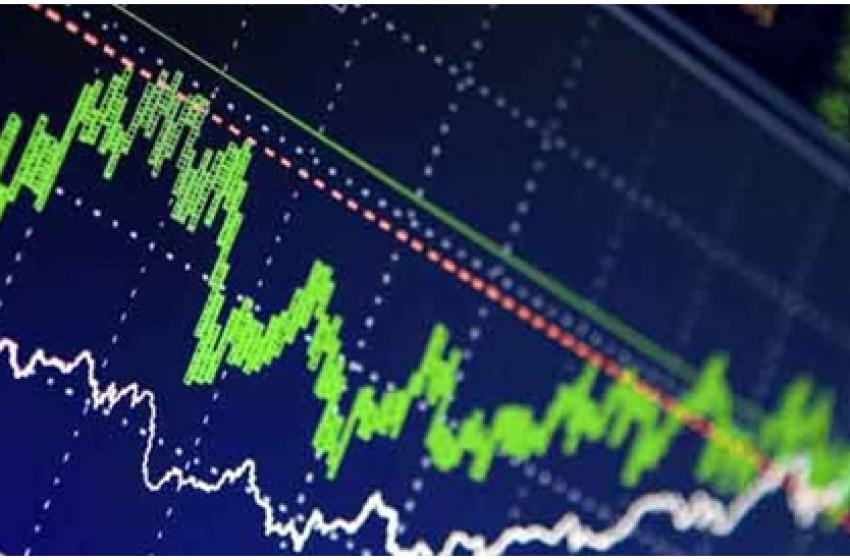 Trading online: come funzionano le opzioni binarie