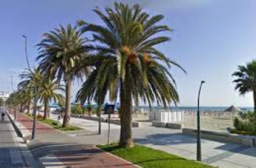 Pescara violenta: altri ragazzi pestati di botte sul Lungomare. Indaga la polizia