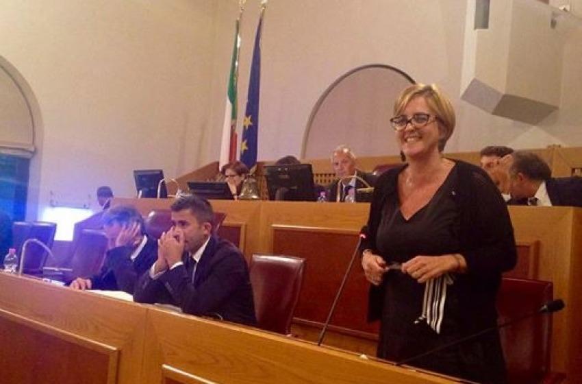 Regione Abruzzo: approvato Piano Sociale da 200milioni. Via libera anche aumenti TUA