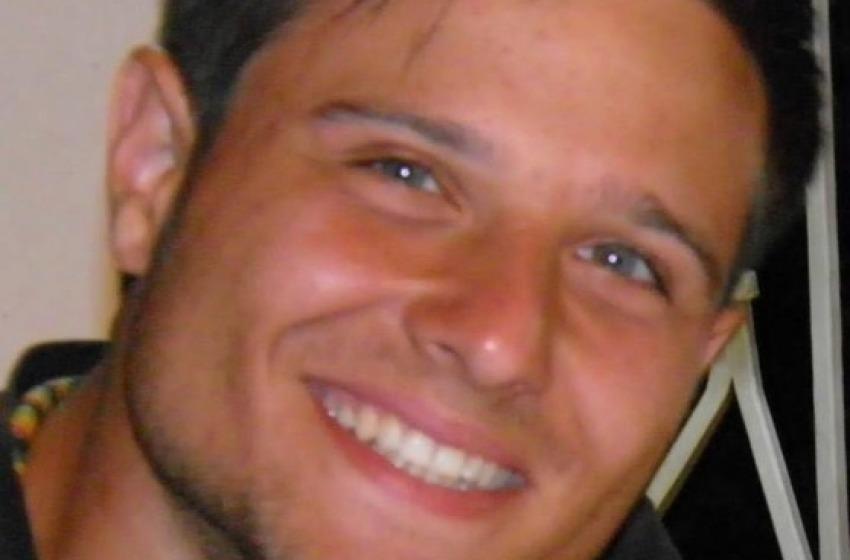 Filippo Sanna non ce l'ha fatta: è deceduto nel reparto Rianimazione dell'Ospedale Civile