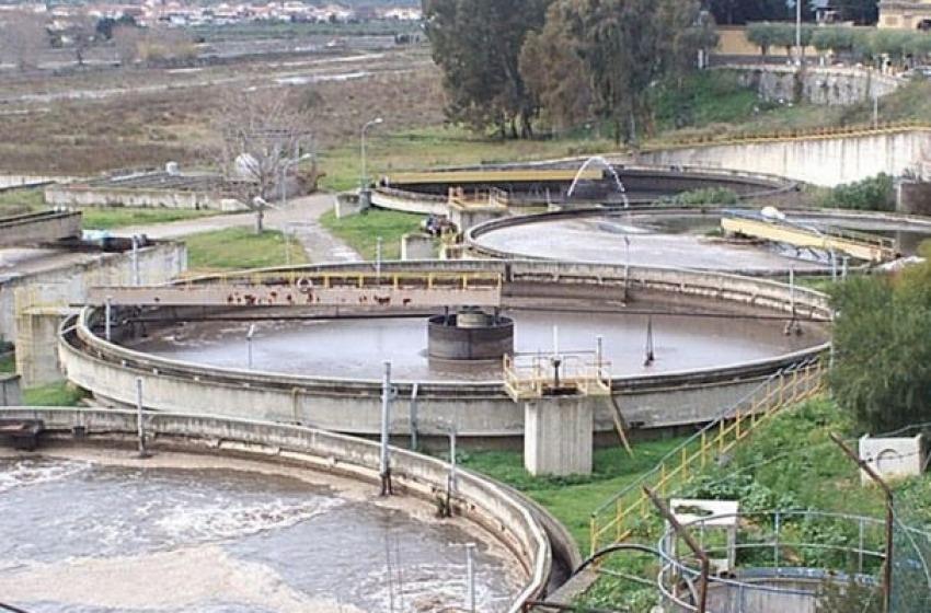 """Idea """"Parco della Depurazione"""" per salvare la stagione balneare del prossimo anno"""