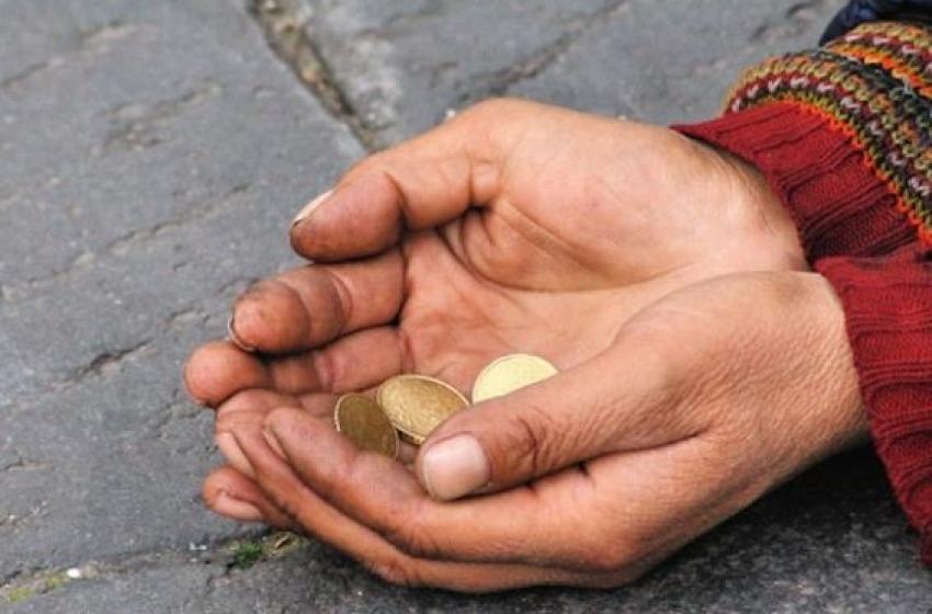 Sussidio di 320 euro per le famiglie abruzzesi in difficoltà economiche