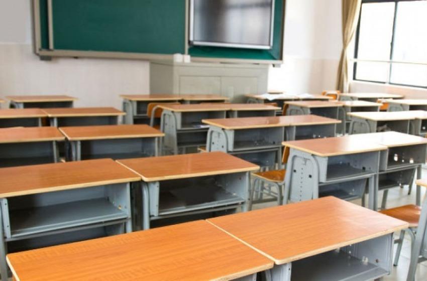 Sisma: a Sulmona chiuse le scuole primarie pubbliche
