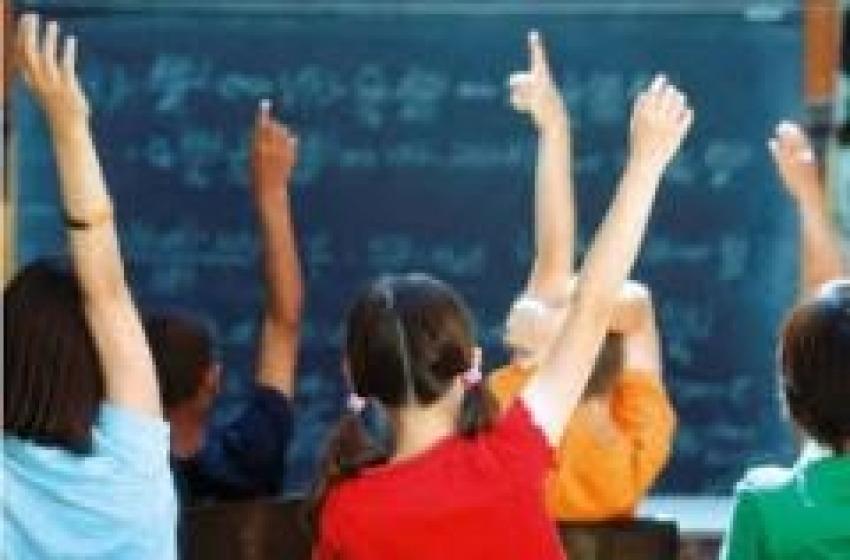 Teramo posticipa l'apertura delle scuole secondarie di II° al 19 Settembre
