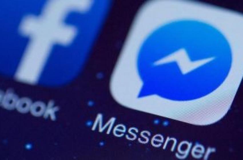 Operaio licenziato perche chattava su facebook con l'amante 'virtuale' durante orario di lavoro