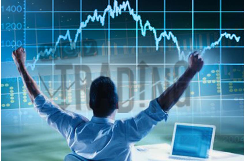 Opzioni binarie, i consigli per investire in modo oculato