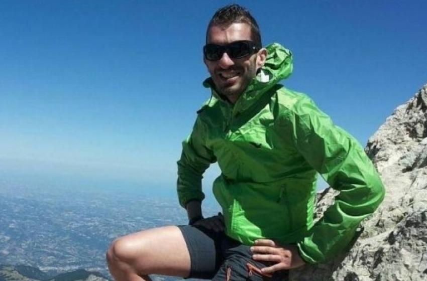 Carabiniere aquilano trovato morto in Alto Adige
