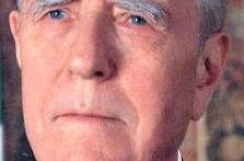 L'Abruzzo piange l'amico Carlo Azeglio Ciampi