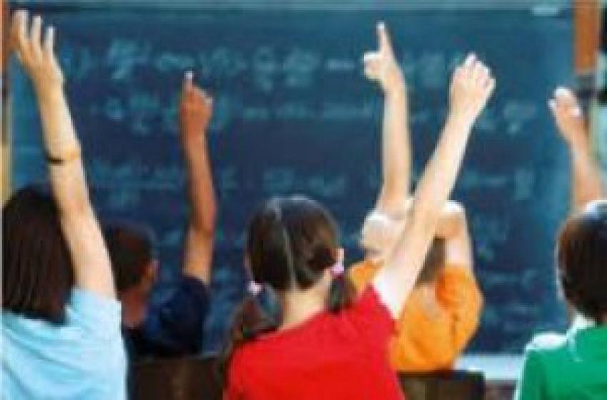 """Teramo, chiesto un contributo per il miglioramento sismico del liceo """"Einstein"""" e del """"Delfico"""""""