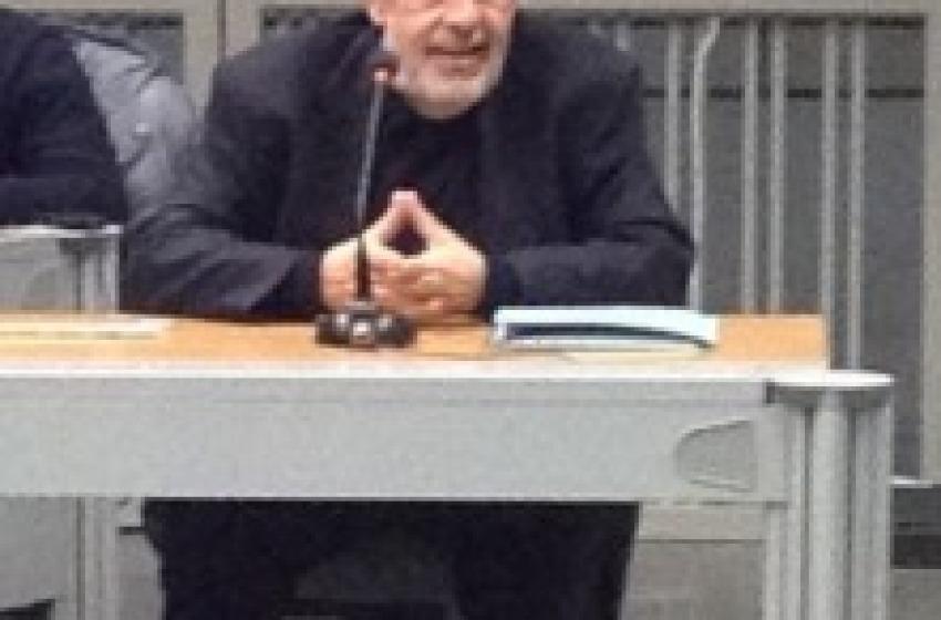 Processo Villa Pini, discussione e sentenza il 25 ottobre