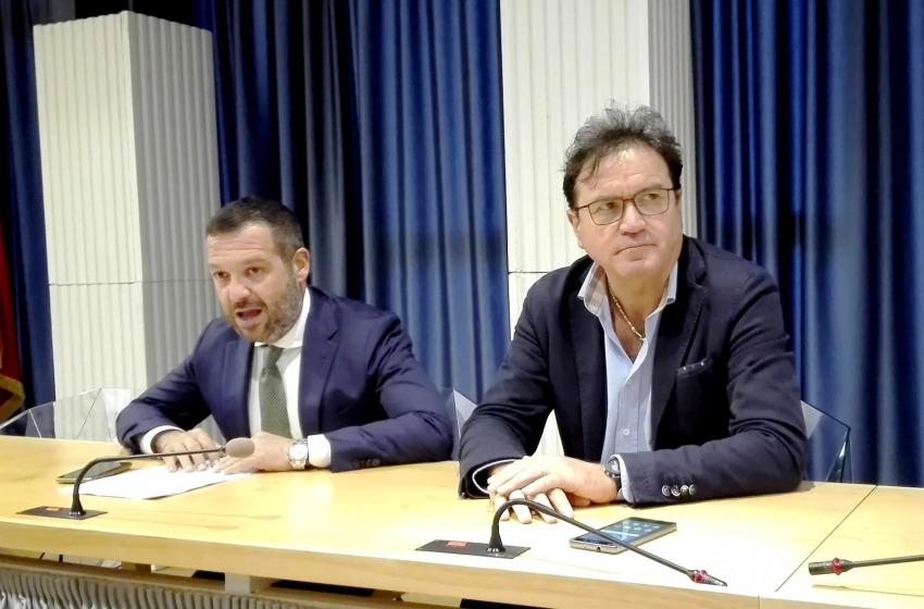 COMPARTECIPAZIONE, E' BATTAGLIA PER EVITARE I TICKET A CARICO DELLE CATEGORIE PIU' DEBOLI