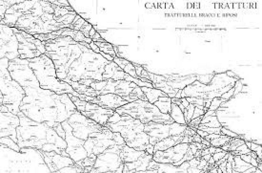 Turismo: convegno a Pescara sulla rete dei Tratturi e l'economia che ne deriva