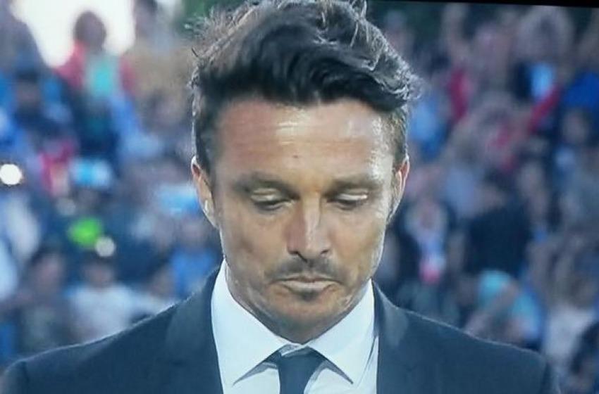 """Il Delfino """"poco malizioso"""" viene travolto 0-2 all'Adriatico da un Chievo """"qualità e sostanza"""""""