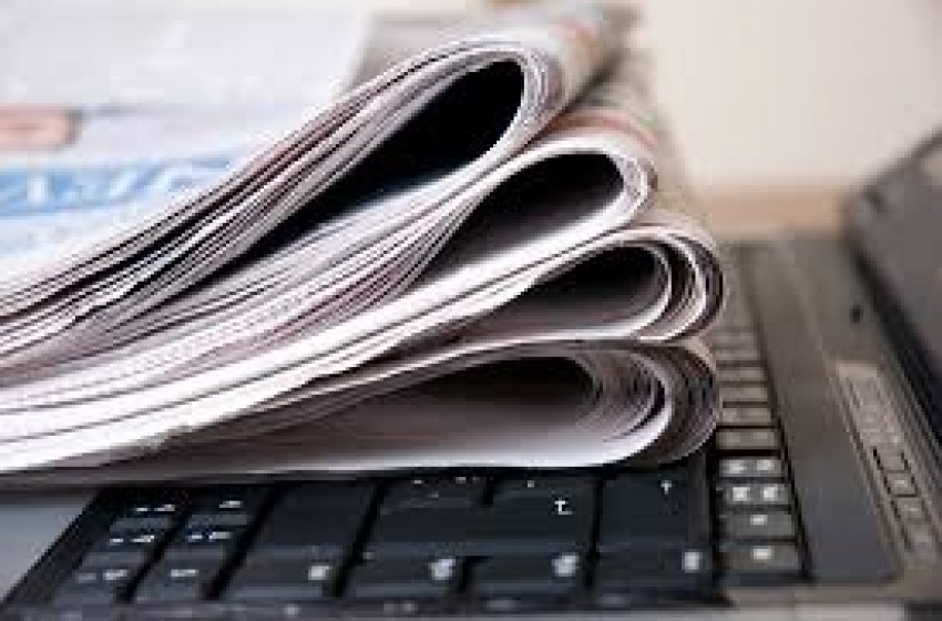 Editoria: il 'mistero' della Prima Commissione che non trova il tempo per discutere la legge