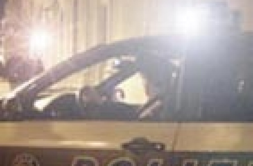 Notte horror a Chieti Scalo, 40enne ucciso con una coltellata alla gola fuori da un locale