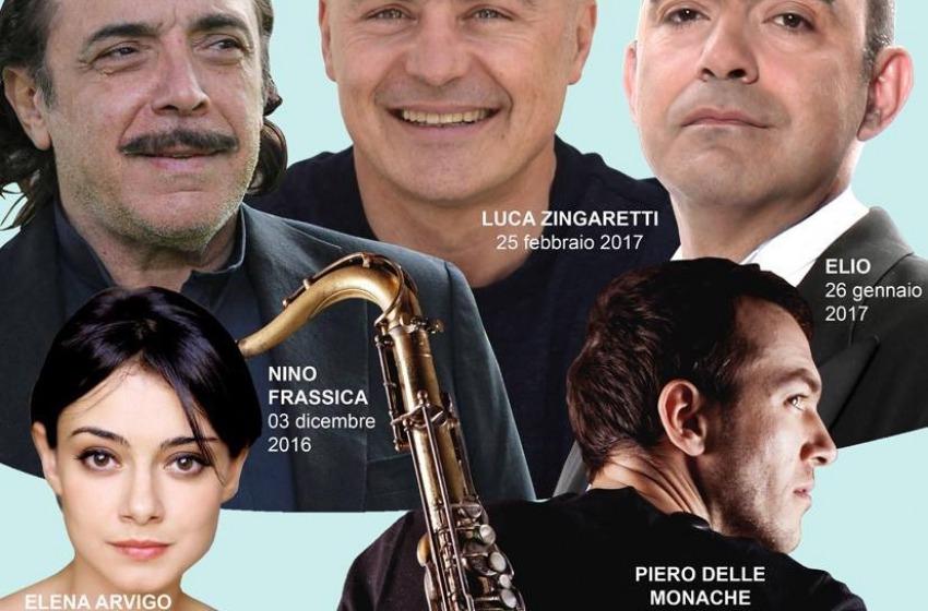 """Stagione teatrale """"Massimo"""": prorogata al 30 ottobre l'offerta per gli abbonamenti"""