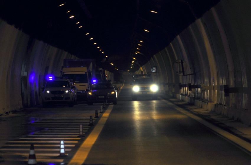 Infrastrutture. I rischi delle autostrade A24 e A25 finiscono in Parlamento