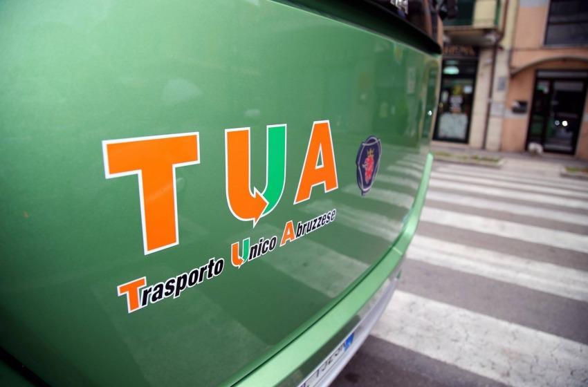 """Trasporto pubblico: comincia l'autunno """"caldo"""" di TUA, venerdì 21 ottobre si sciopera"""