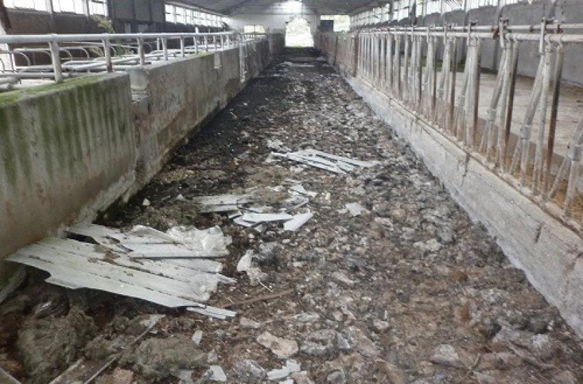 Traffico illecito di rifiuti, arresti e sequestrato denaro e impianto di depurazione