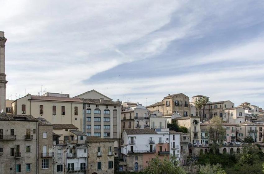 """Abruzzo terra """"rifugio"""" della malavita campana: ancora un arresto, stavolta a Lanciano"""