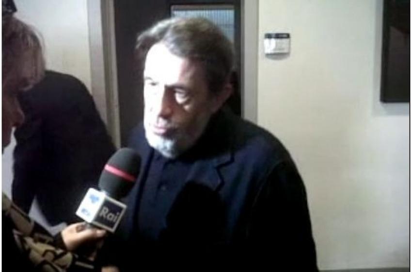 L'ex re della sanità privata abruzzese, Vincenzo Maria Angelini, condannato a 7 anni