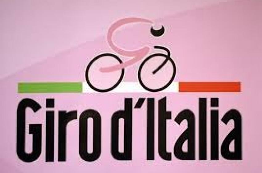L'Abruzzo punta al ciclismo con la tappa abruzzese della 100* edizione del Giro d'Italia