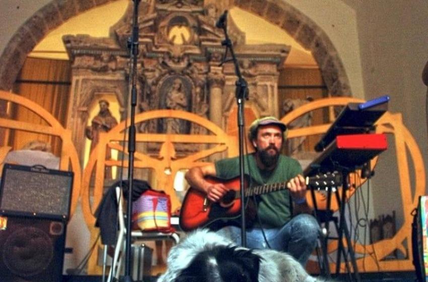 Il questore di Chieti chiude per tre mesi il circolo dove amava suonare Fausto Di Marco