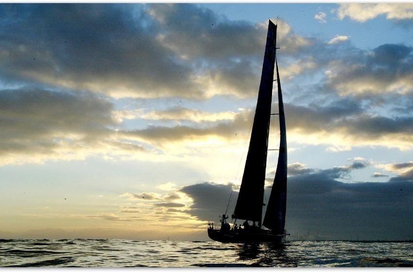 La barca cura le nevrosi