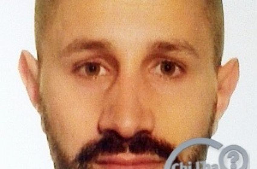 Dopo un anno si celebra il funerale di Giuseppe Colabrese ucciso in circostanze misteriose