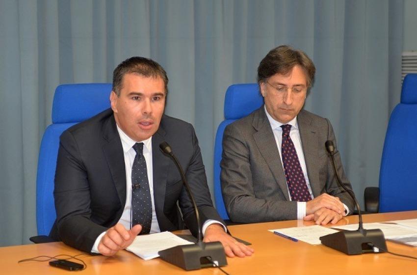 """Arriva il bando """"Garanzia Over"""" della Regione Abruzzo per sostenere l'occupazione"""