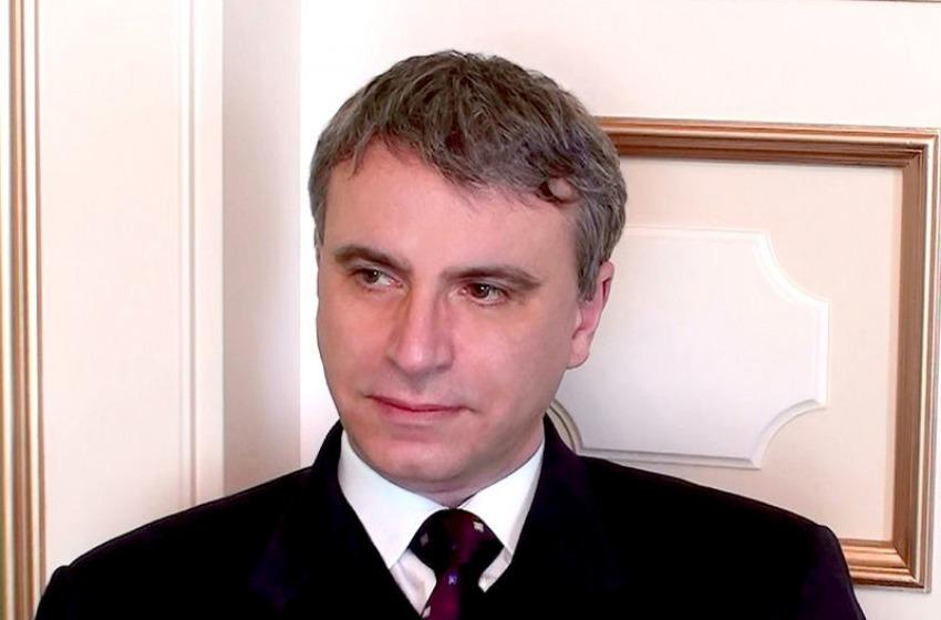 """""""Usi Civici"""" un problema che coinvolge 450mila proprietari abruzzesi"""