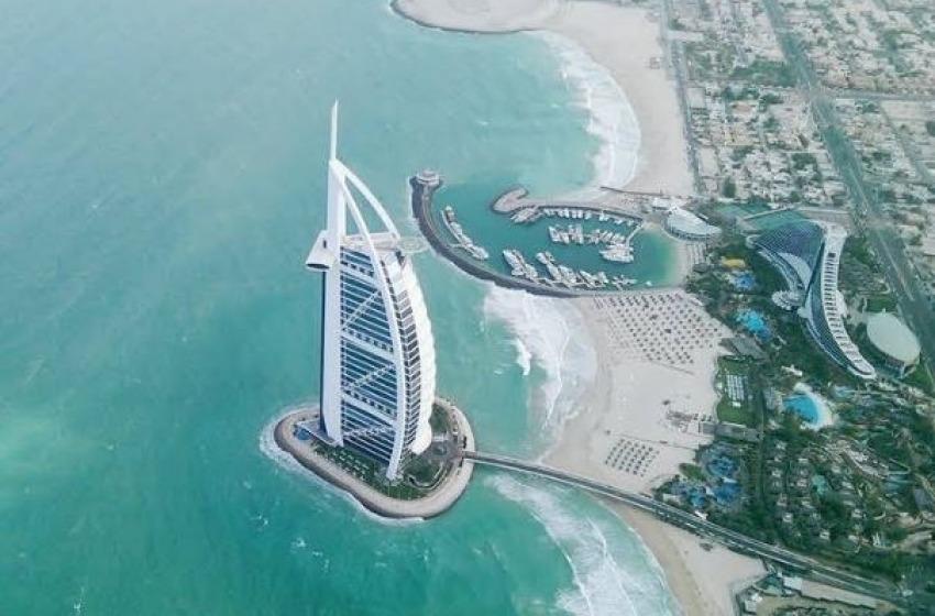 L'Abruzzo vola negli Emirati Arabi, primo collegamento con Dubai il 16 dicembre