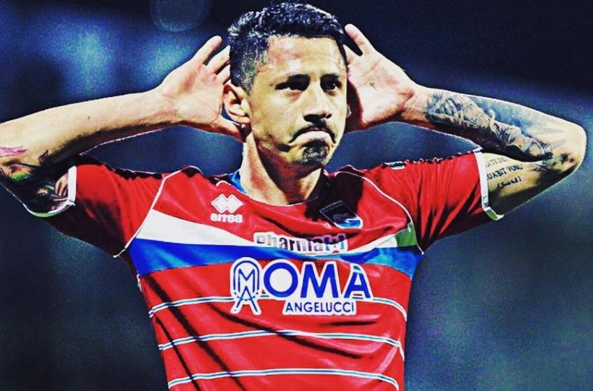 L'attaccante più forte mai visto in Abruzzo convocato in Nazionale