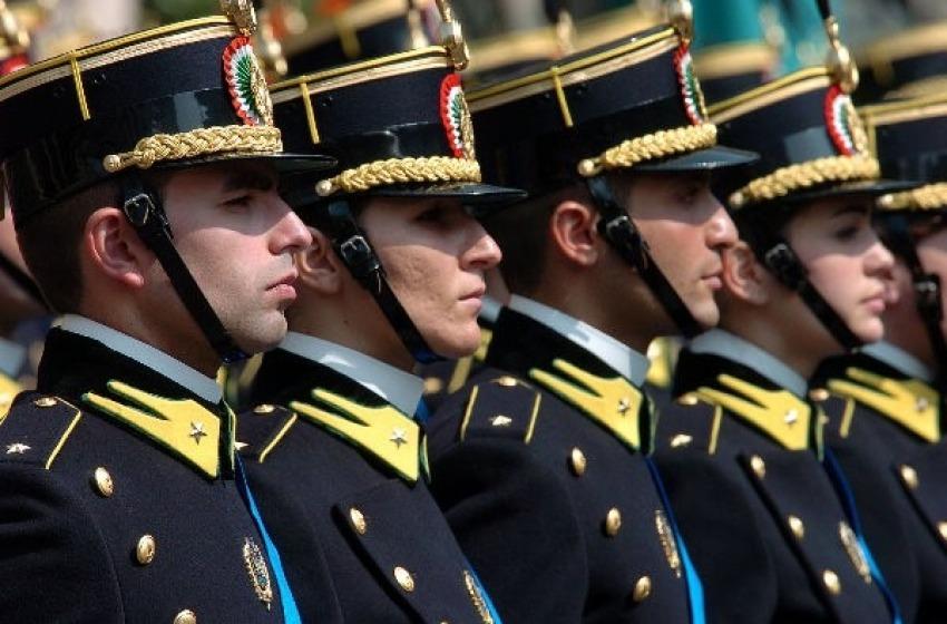 """Un """"piccolo esercito"""" garantirà la sicurezza del Premier e manterrà l'ordine pubblico"""