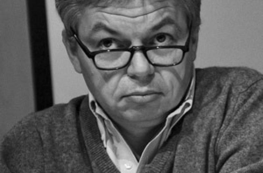 Luca Sofri insulta giornalista abruzzese. Protesta della stampa contro direttore #Fla