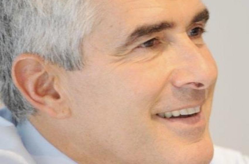 """Referendum, """"Centristi"""" in tour a Pescara per la riforma costituzionale"""