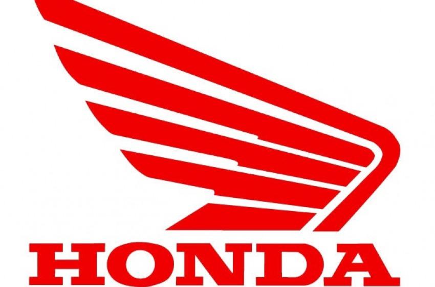 Allarme Honda: moto giù!