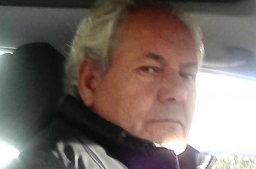 """Omicidio Di Silvestre, investigatori a caccia degli assassini: """"E' stato attirato in trappola"""""""