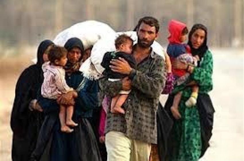 Allarme a Pescara per il presunto piano Alfano di requisizione seconde case per i profughi
