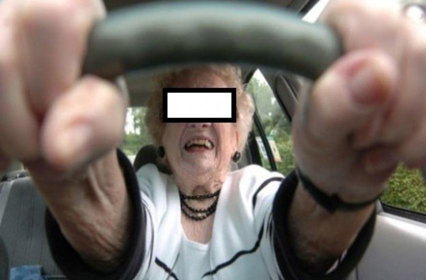 """Anziana ingannata da uno spregiudicato malvivente col vile """"trucchetto"""" del falso incidente"""