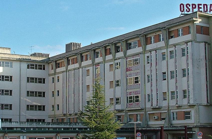 Il nuovo ospedale di Avezzano costerà 80 milioni. Sorgerà vicino alla vecchia struttura