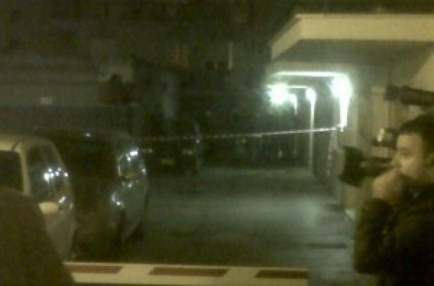 Il mistero irrisolto del delitto di via Leopardi. Chi ha ucciso a coltellate Nicola Bucco?