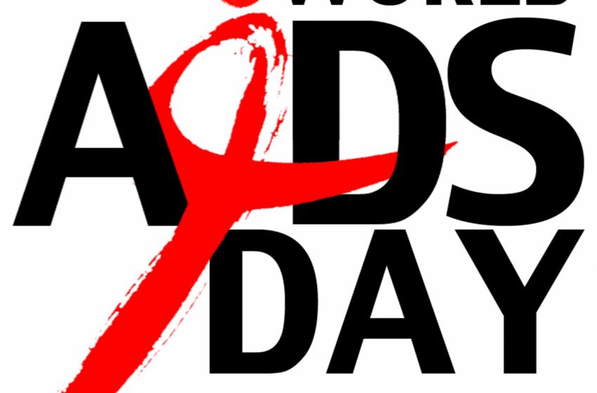 """Domani è la """"Giornata mondiale dell'AIDS"""""""